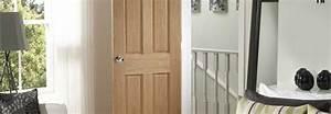prix d39une porte interieure en bois cout moyen tarif With prix d une porte interieure