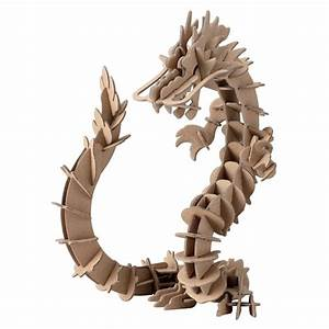 dragon and page online on pinterest With cardboard dragon template