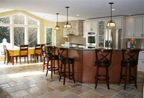kitchen kitchen additions  home design apps