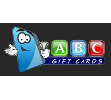 01588 Abc Gift Cards Promo Code by Icard Gift Card Coupons Promo Codes 2018 5