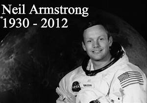Neil Armstrong - RIP | Famous People | Pinterest