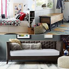 Best Multipurpose Furniture  Popsugar Home