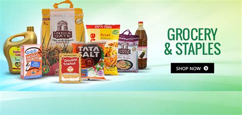 Buy Cheap Grocery Online, Grocery Discount Chennai, Online. Beginner Lettering. Teenager Signs. Tattoo Font Lettering. Jungle Book Murals. Die Cut Signs Of Stroke. Entrance Murals. Boll Logo. Sign Language Signs Of Stroke