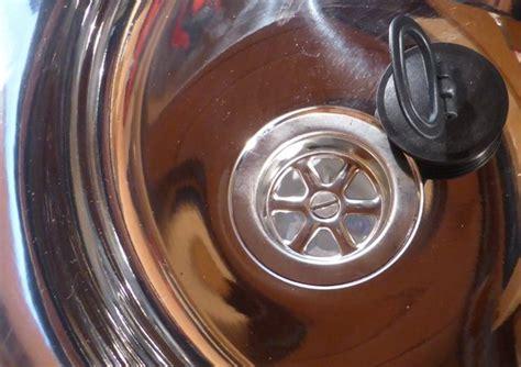 lavello plastica piletta in plastica per lavello