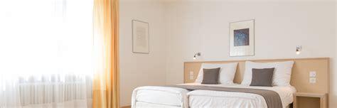 chambres doubles chambres doubles 22m2 pour 1 à 4 personnes hôtel des