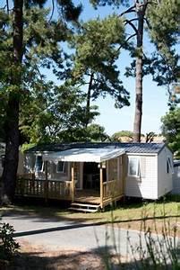 Trouver Un Camping : prl parc r sidentiel de loisirs guide du mobil home ~ Medecine-chirurgie-esthetiques.com Avis de Voitures