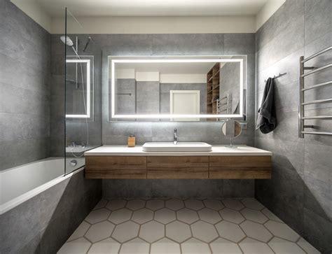 Modern Bathroom Trends by Top Bathroom Design Trends 2019 Design Ideas For Bathrooms
