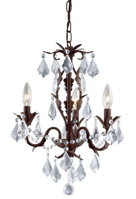 1000 ideas about iron chandeliers on wrought