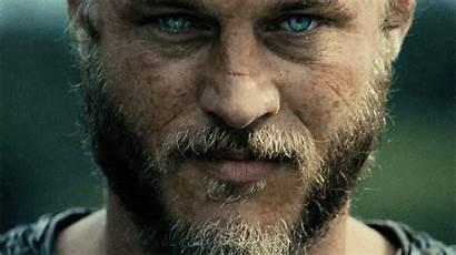 Serie Personaggi Cui Notte Maschili Lothbrok Vikings