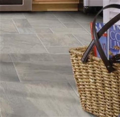 how do i clean laminate flooring how to clean a laminate floor