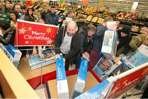 Sainsbury's Boxing Day sales and opening hours: headphones
