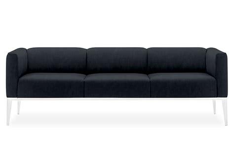 sean  seat sofa hivemoderncom