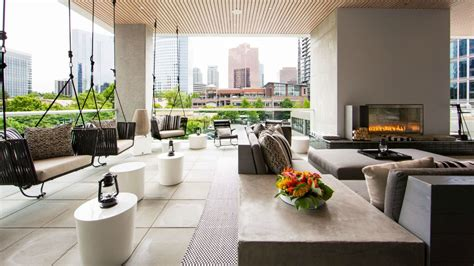 Livingroom Bar by Living Room Bar W Bellevue