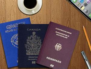 how powerful is your passport 2016 248am With new passport documents 2016