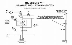 48v Battery Bank Wiring Diagram Fresh Wiring Diagrams