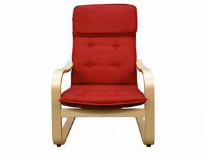 fauteuil pas cher promo et soldes la deco With fauteuil promotion soldes