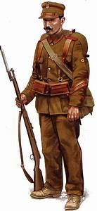 balkan_wars_1912_13