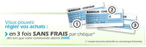paiement en 3x par ch 232 que ou cb