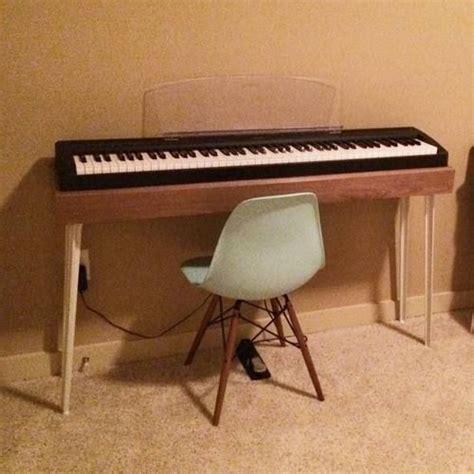 digital piano stand digital piano piano decor piano