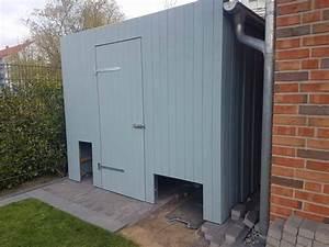 Garage Bauen Kosten : garage selbst bauen garagen selber bauen die coolste ~ Lizthompson.info Haus und Dekorationen