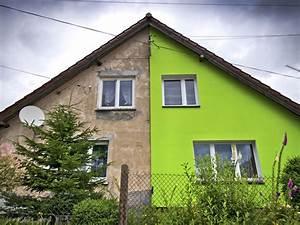 Verkehrswert Einer Immobilie : verkehrswert einer immobilie der beste preis f r k ufer ~ A.2002-acura-tl-radio.info Haus und Dekorationen