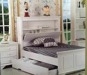 Single Beds With Storage Australia – Home Design Ideas
