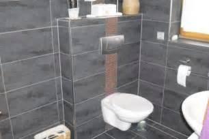 bad gestalten ideen badgestaltung ideen für kleine bäder