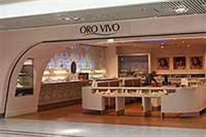 Oez München öffnungszeiten : einkaufscenter shopping center in m nchen oez olympia einkaufszentrum oro vivo schmuck uhren ~ Orissabook.com Haus und Dekorationen