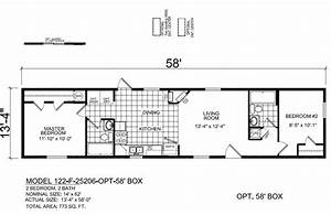 Wiring Diagram For Oakwood Manufactured Home Chassis For Manufactured Homes Wiring Diagram