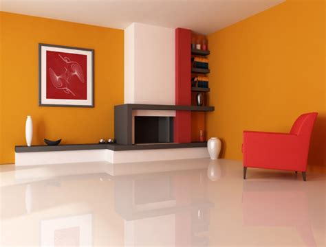 asian paints color shades for living room