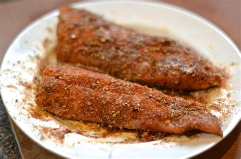 fish grouper blackened two recipes