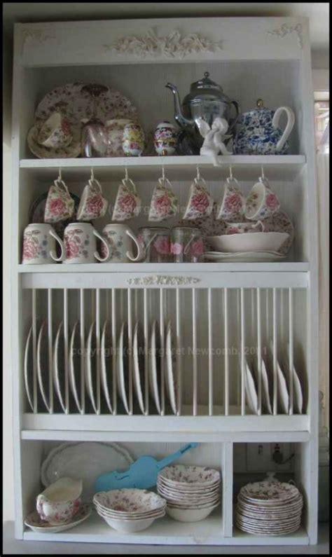diy project   build   plate rack cabinet