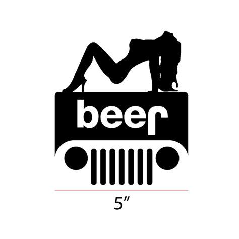 jeep wrangler logo png jeep logo stickers www pixshark com images galleries