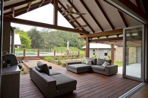 luxury acreage home designs