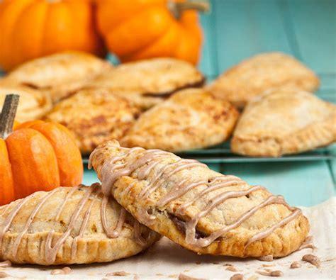 Pumpkin Chiffon Pie Martha Stewart by 25 Delicious Treats Harry Potter Would Definitely Approve Of
