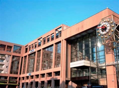 bureau change lyon part dieu lyon office space and executive suites for lease regus usa