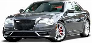 Chrysler 300 Srt8 2015 Price  U0026 Specs