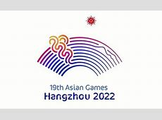 Programme for 2022 Asian Games in Hangzhou unanimously