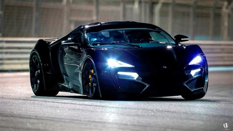 Cool Car Wallpapers 1366 78055 by 1366x768 Ykan Hypersport Cool Cars Car Fast Cars