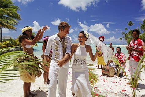 comment organiser mariage à l étranger organiser mon mariage 224 l 233 tranger comment s y prendre