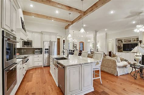 6 foot kitchen island with sink and dishwasher best 25 kitchen island with sink ideas on