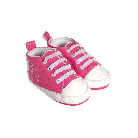 siege auto 5 ans chaussure bebe fille
