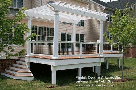 Harga Brow Definition Kit Makeover 123 deck railing ideas deck railing ideas deck with