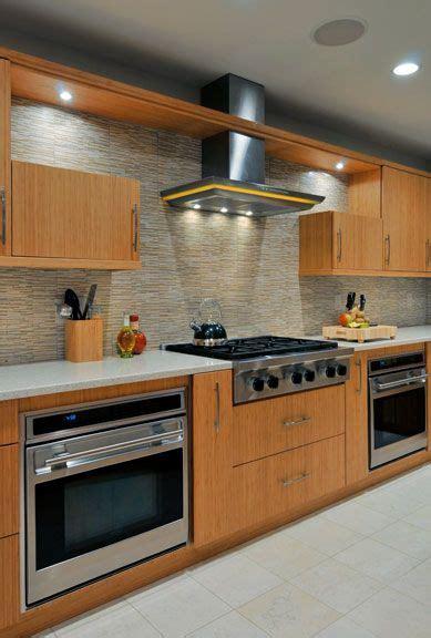 kichen design   ovens lets   baking