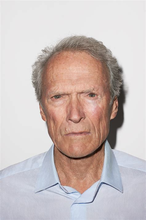 Clint Eastwood Applauds Donald Trump Contempt For