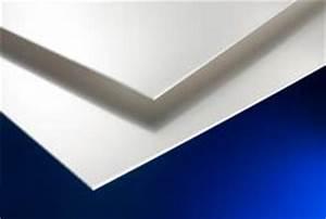 Revetement Mousse Exterieur : revetements muraux en pvc tous les fournisseurs ~ Premium-room.com Idées de Décoration