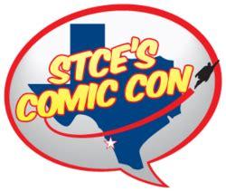 stces comic steampunkconscom