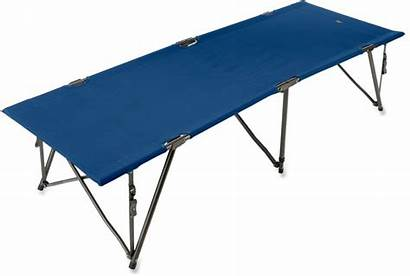 Cot Rei Folding Camp Camping Op Bed