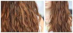 Cheveux Couleur Noisette : quel balayage pour quelle couleur de base de cheveux ~ Melissatoandfro.com Idées de Décoration