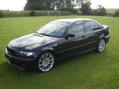 bmw 330d e46 information of modification to bmw 330d e46 on